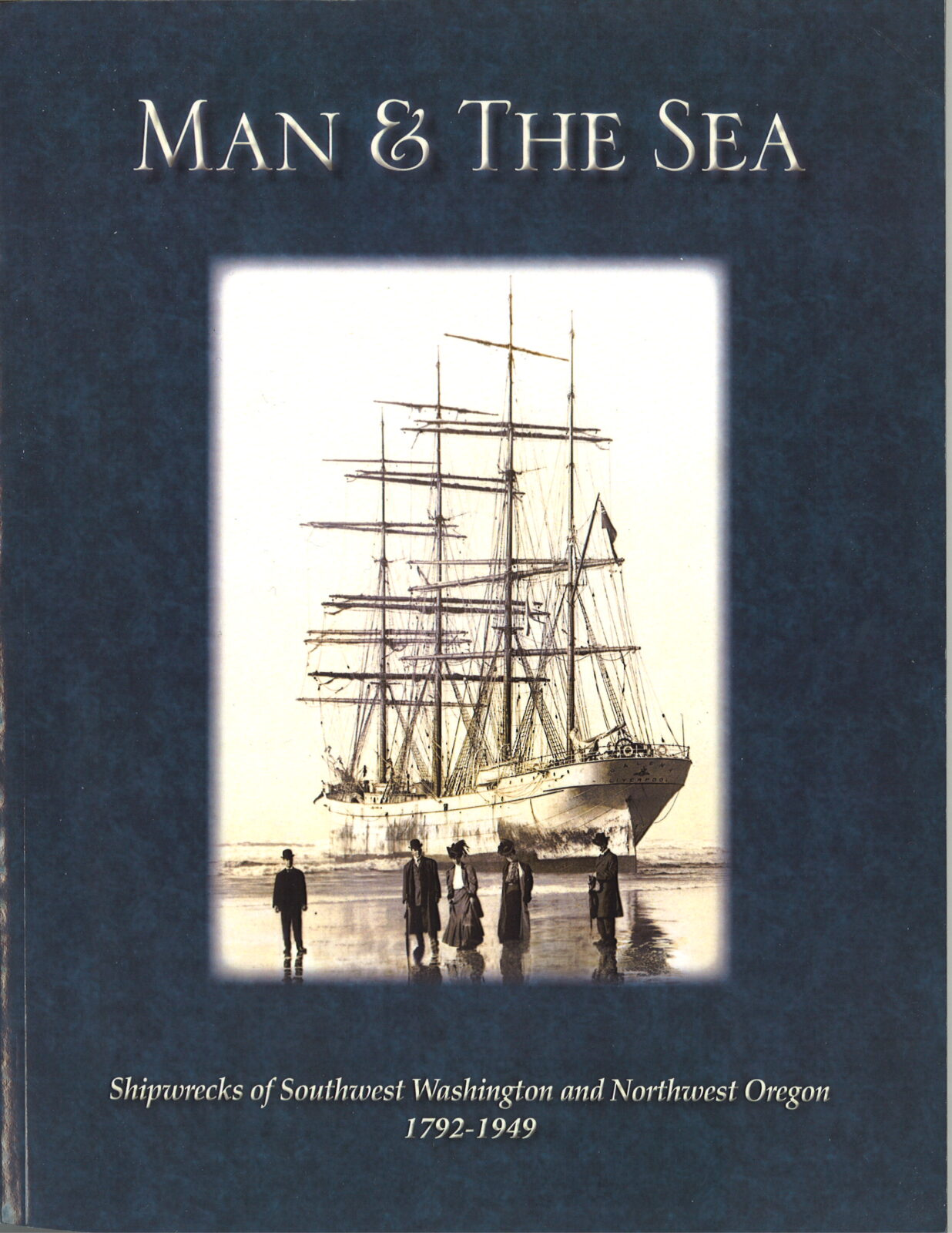 the history of salt book review