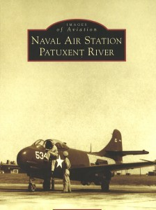 Chambers_Naval Air Station Patuxent River