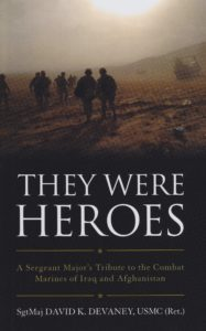 Devaney_They Were Heroes