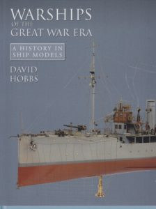 Hobbs_Warships of the Great War Era