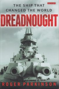 Parkinson_Dreadnought