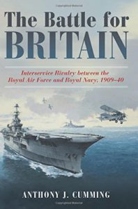 The Battle for Britain
