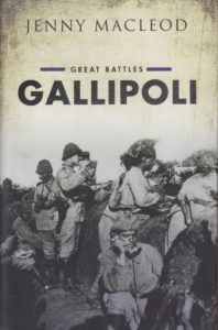 Macleod_Gallipoli