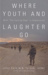 Folsom_Where Yough and Laughter Go