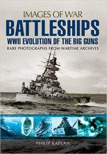 battleships-wwii-evolution-of-the-big-guns